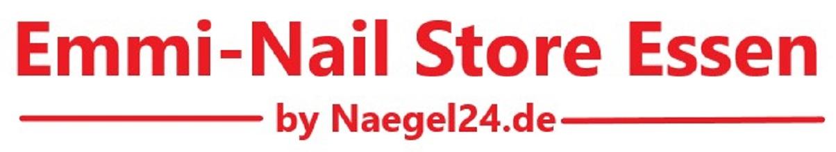 Naegel24.de-Logo